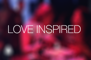 Love Inspired, annual social event