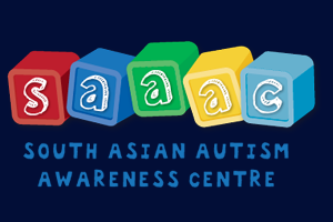 Meet Zara. She's been volunteering with SAAAC for nearly 3 years. Her kindness, passion and determination has changed the lives of the students she has worked with at the centre. This year at Radiant Night 2014, we will unveil SAAAC's Leadership Award - an award that recognizes the invaluable contribution of volunteers to the children, youth and families living with autism. Each award has a value of $1,000. Volunteers, like Zara, continuously illustrate the transformative power of community engagement, and we believe SAAAC's volunteers of today will be the leaders of tomorrow.